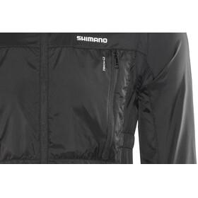 Shimano Hybrid - Veste Homme - noir
